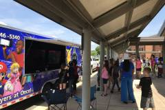 crazy-4-gaming-fredericksburg-video-game-truck-party-001