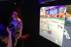 crazy-4-gaming-fredericksburg-video-game-truck-party-003