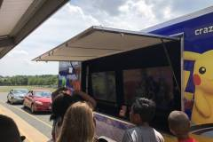 crazy-4-gaming-fredericksburg-video-game-truck-party-005